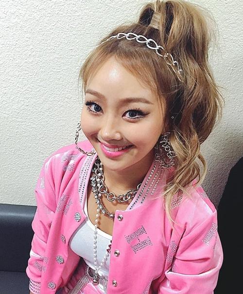 sao-han-13-11-hyo-min-phoi-do-tren-dong-duoi-he-chae-yeon-do-sac-ye-bin-2-1