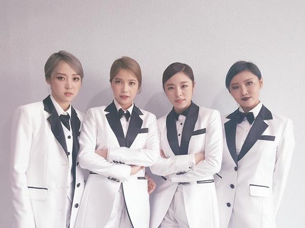 sao-han-13-11-hyo-min-phoi-do-tren-dong-duoi-he-chae-yeon-do-sac-ye-bin-2-3