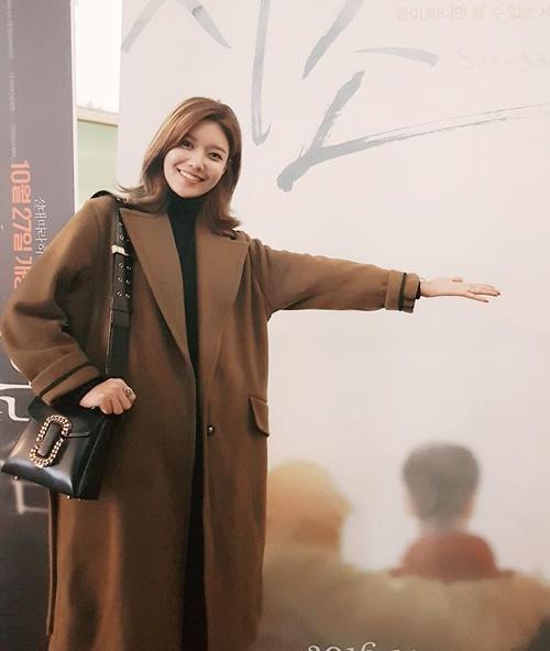 sao-han-13-11-hyo-min-phoi-do-tren-dong-duoi-he-chae-yeon-do-sac-ye-bin-2-6
