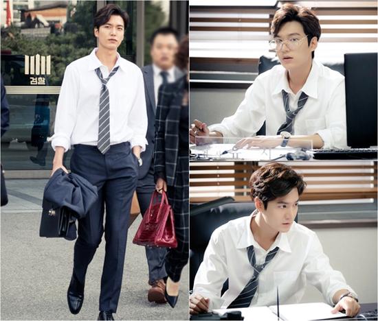 50-sac-thai-cua-lee-min-ho-trong-huyen-thoai-bien-xanh-1  Top 5 bộ phim làm nên tên tuổi Lee Min Ho ! 2 2106 1479200192