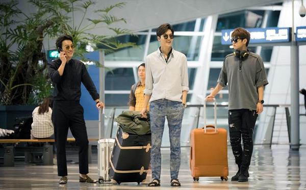 50-sac-thai-cua-lee-min-ho-trong-huyen-thoai-bien-xanh-4  Top 5 bộ phim làm nên tên tuổi Lee Min Ho ! 5 8600 1479200192