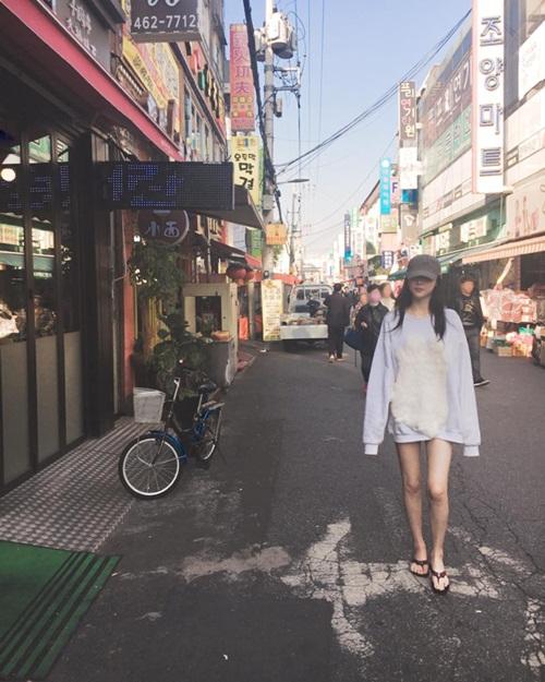 sao-han-15-11-sulli-mac-ao-giau-quan-khoe-chan-seo-hyun-da-min-nhu-su-2-4