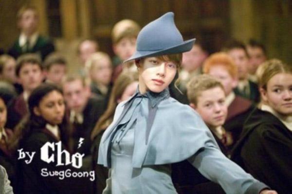 phan-loai-cac-idol-kpop-khi-gia-nhap-the-gioi-phu-thuy-harry-potter-10