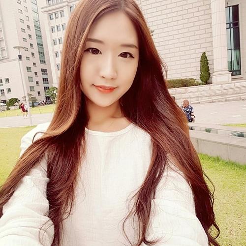 co-gai-han-cover-loat-hit-vpop-chun-nhu-nguoi-viet-1