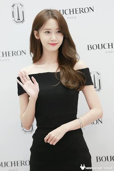 nguoi-dep-co-huong-yoon-ah-bat-ngo-duoc-khen-body-nhu-bup-be-9