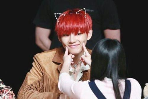 nhung-my-nam-kpop-pha-le-cho-fan-so-mat-12