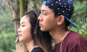 Hỏi cưới bạn gái 19 tuổi, Hoài Lâm khẳng định không bồng bột