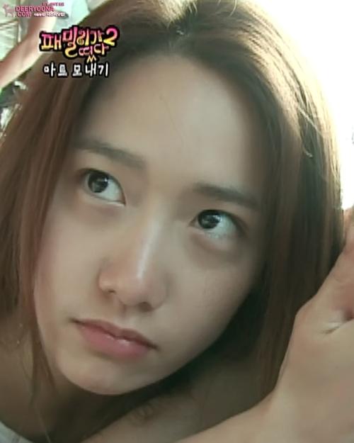 hee-chul-tae-yeon-va-yoon-ah-co-mat-moc-dep-nhat-1