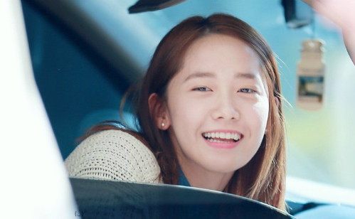 hee-chul-tae-yeon-va-yoon-ah-co-mat-moc-dep-nhat-2