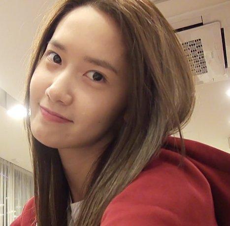 hee-chul-tae-yeon-va-yoon-ah-co-mat-moc-dep-nhat-3