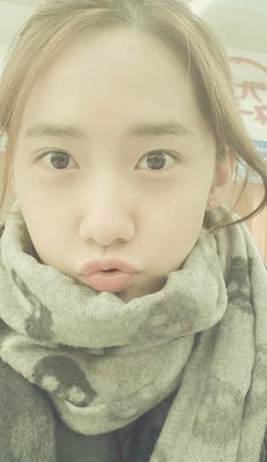 hee-chul-tae-yeon-va-yoon-ah-co-mat-moc-dep-nhat-4