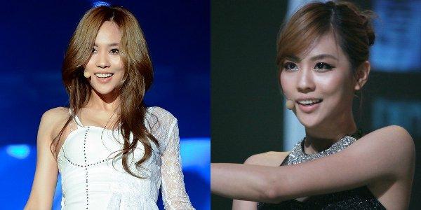 nhung-guong-mat-v-line-an-tuong-cua-idol-kpop-12