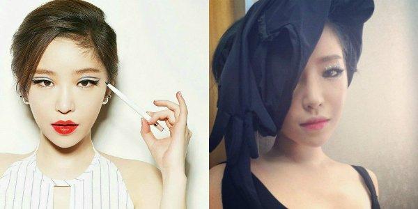 nhung-guong-mat-v-line-an-tuong-cua-idol-kpop-13