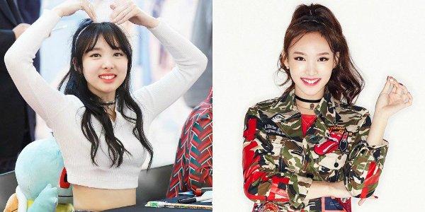 nhung-guong-mat-v-line-an-tuong-cua-idol-kpop-14