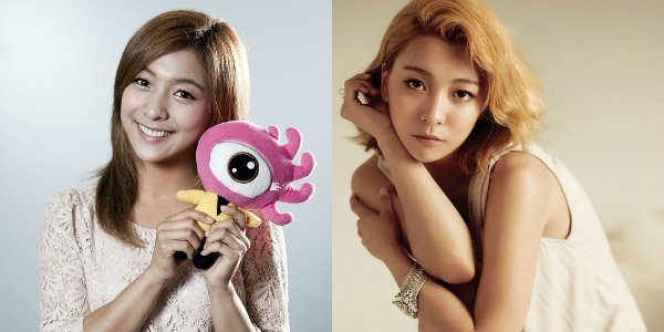 nhung-guong-mat-v-line-an-tuong-cua-idol-kpop-1