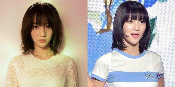 nhung-guong-mat-v-line-an-tuong-cua-idol-kpop-5