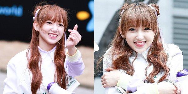 nhung-guong-mat-v-line-an-tuong-cua-idol-kpop-7