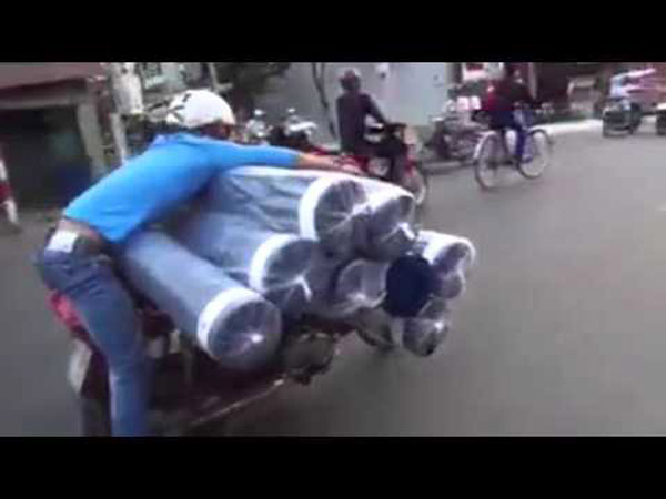 viet-nam-noi-tu-hoi-cac-de-nhat-shipper-5