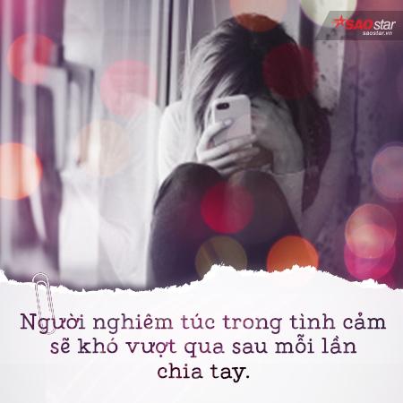 tai-sao-tinh-yeu-thoi-nay-lai-chong-vanh-va-khong-ben-vung-11