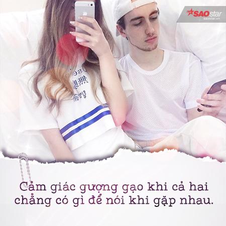 tai-sao-tinh-yeu-thoi-nay-lai-chong-vanh-va-khong-ben-vung-1