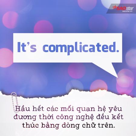 tai-sao-tinh-yeu-thoi-nay-lai-chong-vanh-va-khong-ben-vung-3