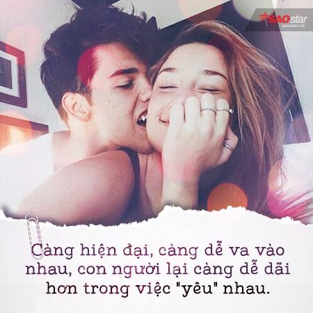 tai-sao-tinh-yeu-thoi-nay-lai-chong-vanh-va-khong-ben-vung-5