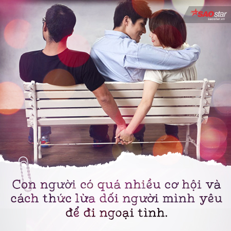 tai-sao-tinh-yeu-thoi-nay-lai-chong-vanh-va-khong-ben-vung-7