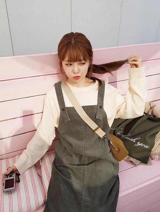 3-nang-mau-shop-online-han-quoc-hot-khong-kem-park-sora-9