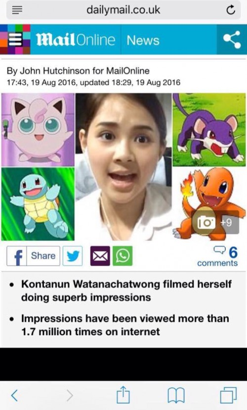 nhung-hotgirl-ngoai-quoc-duoc-cu-dan-mang-viet-san-lung-nhieu-nhat-2016-2-1