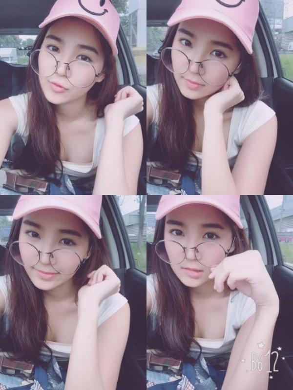 nhung-hotgirl-ngoai-quoc-duoc-cu-dan-mang-viet-san-lung-nhieu-nhat-2016-2-3