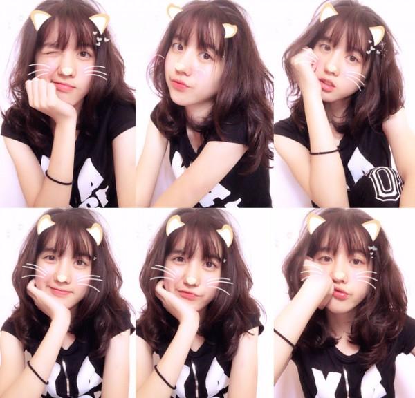 nhung-hotgirl-ngoai-quoc-duoc-cu-dan-mang-viet-san-lung-nhieu-nhat-2016-2-7