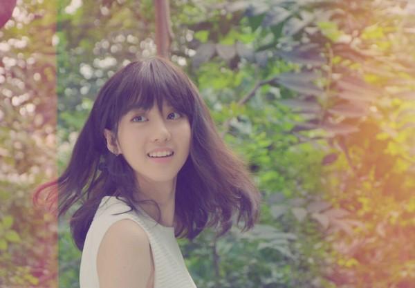 nhung-hotgirl-ngoai-quoc-duoc-cu-dan-mang-viet-san-lung-nhieu-nhat-2016-2-9