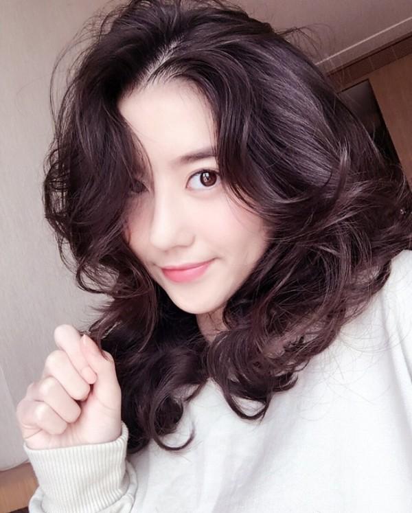 nhung-hotgirl-ngoai-quoc-duoc-cu-dan-mang-viet-san-lung-nhieu-nhat-2016-2-12