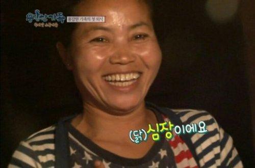 seol-hyun-co-nang-co-the-an-nhieu-mon-kinh-di-nhat-kpop-1