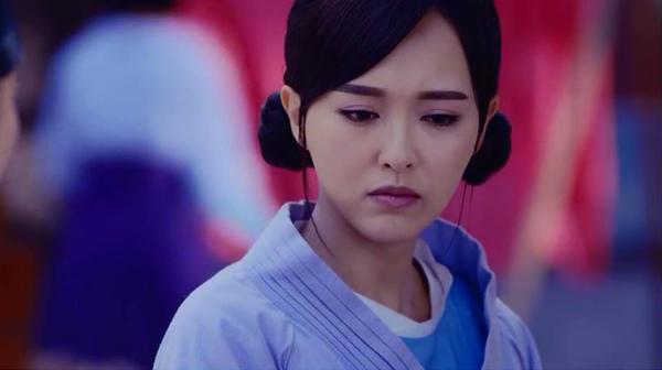 7-yeu-to-trong-phim-trung-thuong-lam-khan-gia-phat-dien-4