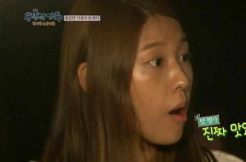 seol-hyun-co-nang-co-the-an-nhieu-mon-kinh-di-nhat-kpop-3