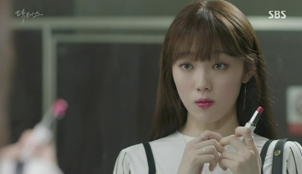lee-sung-kyung-dung-mot-thoi-son-tu-doctors-sang-tien-nu-cu-ta-2