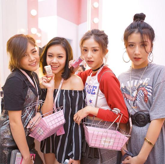 quynh-anh-shyn-nhu-cong-chua-ben-my-nhan-full-house-thai-3