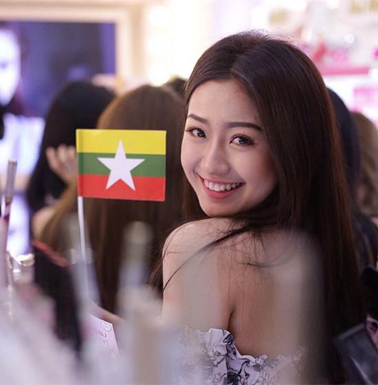 quynh-anh-shyn-nhu-cong-chua-ben-my-nhan-full-house-thai-8