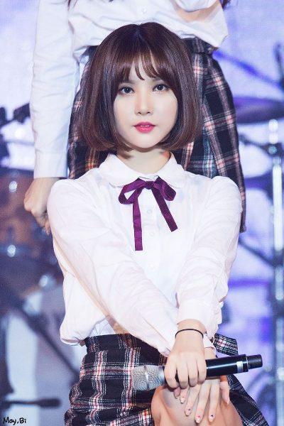 nhung-nang-cong-chua-bang-gia-kpop-2-3