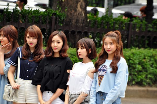 nhung-nang-cong-chua-bang-gia-kpop-2-4