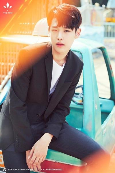 than-tuong-kpop-dep-lai-park-bo-gum-va-lee-jong-suk-6