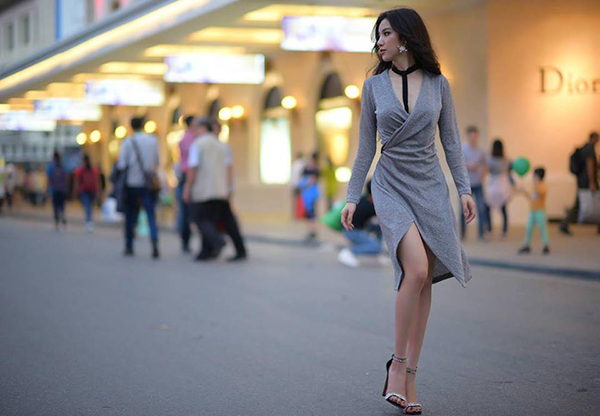street-style-sao-viet-tuan-qua-nguoi-ao-long-kin-mit-ke-vay-voc-mat-me-7