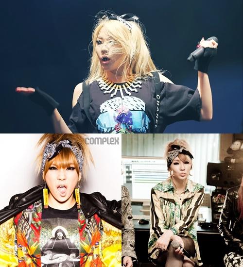 6-idol-kpop-la-fan-cuong-cua-khan-bandana-2