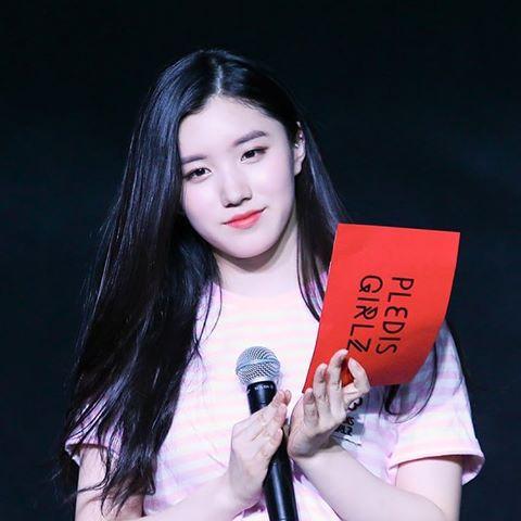 nhan-sac-cua-girl-group-tan-binh-dep-nhat-2017-8