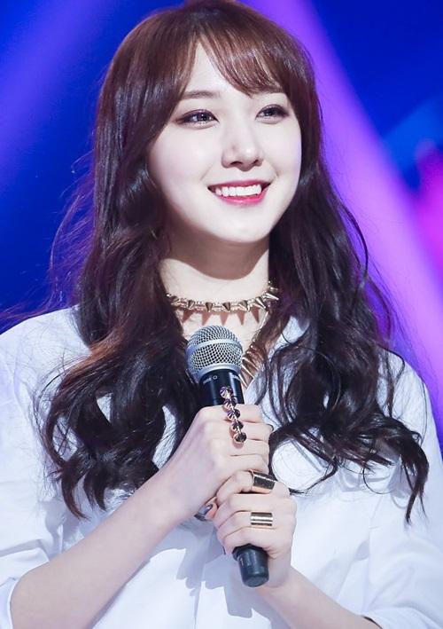 nhan-sac-cua-girl-group-tan-binh-dep-nhat-2017-2