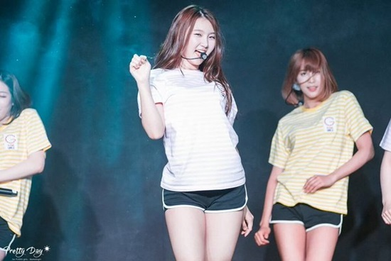 nhan-sac-cua-girl-group-tan-binh-dep-nhat-2017-2-7