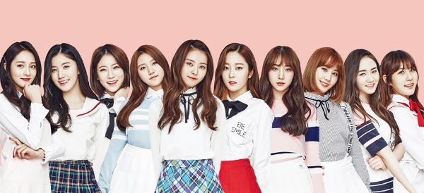 nhan-sac-cua-girl-group-tan-binh-dep-nhat-2017