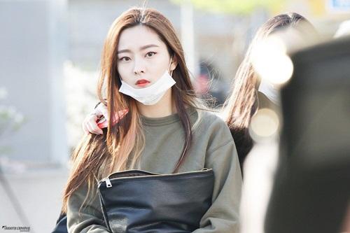 nhan-sac-cua-girl-group-tan-binh-dep-nhat-2017-12