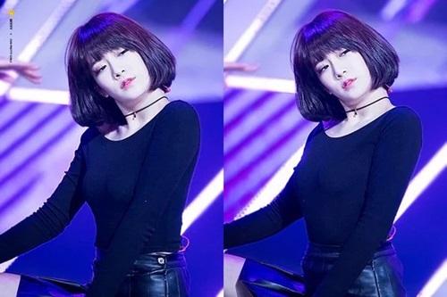 nhan-sac-cua-girl-group-tan-binh-dep-nhat-2017-2-5